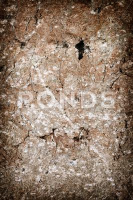 Stock photo of Stone and Marble Wall Texture