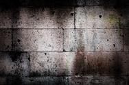 Stone and Marble Wall Texture Stock Photos