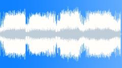Fiesta Canto - stock music