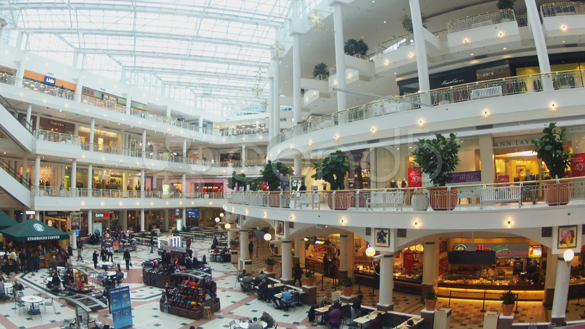 Which Malls does Pentagon Centre beat? Landmark Mall - Many malls beat this place, but to be more specific, this mall has more stores than Landmark and it is not as outdated as Landmark. Potomac Mills Mall - Pentagon Centre saves headaches and shows Potomac how first floor mall layouts are done.3/5(9).