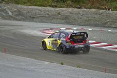rallycross-foust.jpg - stock photo