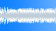 Epic saw scratch Sound Effect