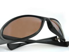 Stock Photo of sunglasses 2