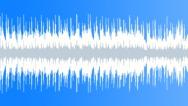 Stock Music of Instrumental pop 01 (looped)
