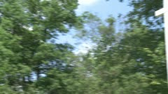 Pinkney Park (1 of 3) Stock Footage