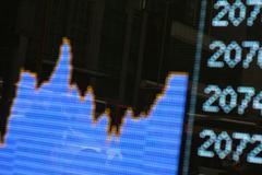 Stocks Stock Photos