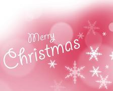 christmas spirit - stock illustration