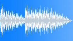 Error Alert 25 - sound effect