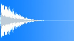 Musical Logo 3 - sound effect