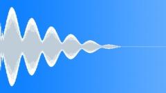 Musical Logo 5 - sound effect