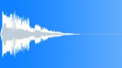 Logo Appear 3 Sound Effect