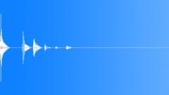 Musical Logo 9 - sound effect