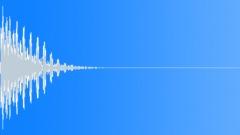 Button Sound 17 - sound effect