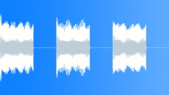 Ringtone 2 Äänitehoste