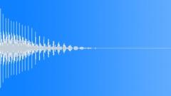Error Alert 34 - sound effect