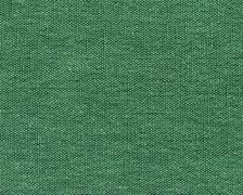 green cotton canvas - stock photo