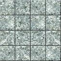 Stock Illustration of seamless texture - granite tile flooring