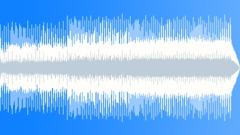 Go Forward (1 Min Pub Edit) Stock Music