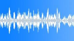 Alien Language 2 - sound effect
