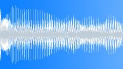 Roar neuro Sound Effect