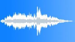 Blue Sky Digital Logo Stock Music