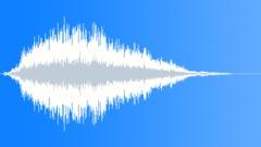 Children loud joy shout Sound Effect