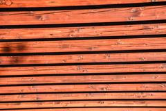 Old wood texture for web background Stock Photos
