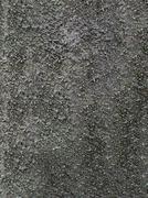 ZB Pureview - Glitter Glammer Texture Stock Photos