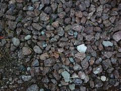ZB Pureview - Ground Rocks Textures 1 Stock Photos