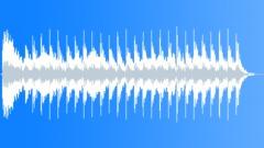 Beating heart - stock music