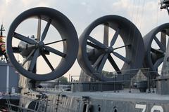 Nautical vessel, Stock Photos