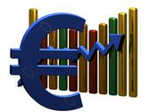Stock Illustration of euro