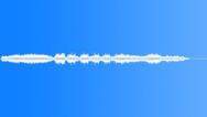 Stock Music of Classical  Lark Ascending OBOI AMORE
