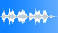 Ambient soundscapes suspens effect Stock Music