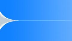 Jump high Sound Effect