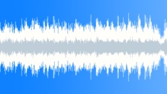 Acoustic Loop 1 - stock music