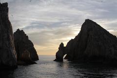 Cabo San Lucas Stock Photos