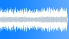 Naugahyde Coalition Stock Music