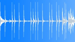 POP-ROCK RIDE BEAT LOOP(by JC_DEWEY) - stock music