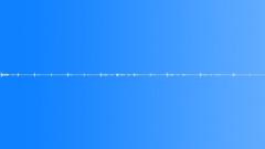 POP-ROCK RIDE (by JC_DEWEY) - stock music