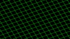 Green Grid (20130011) Stock Footage