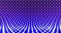 LED Wall 2K Eb1B HD HD Footage