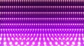 LED Wall 2S Eb1 BTP HD Footage