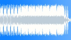 guitarillo - stock music