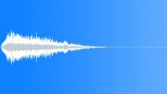 banshee shriek - sound effect