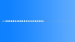 Computer Bleep Sound Effect.09 - sound effect