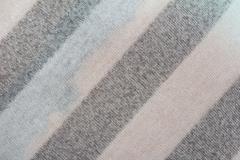 stripes as background - stock photo