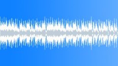 Stock Music of Flamenco Club (30 seconds)
