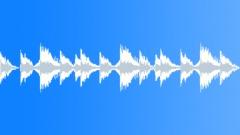 Alien Factory Sound Effect