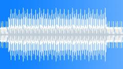 Chiptunish Stock Music
